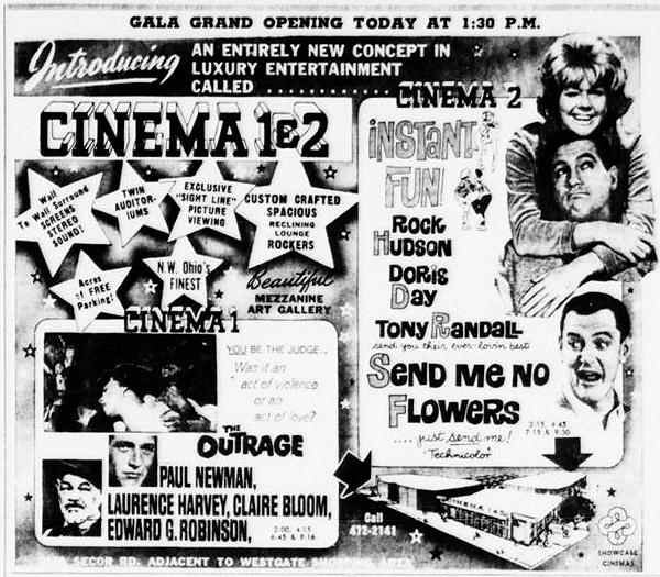 Dec. 17 1964