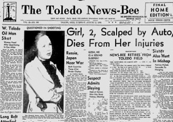 The Toledo News-Bee