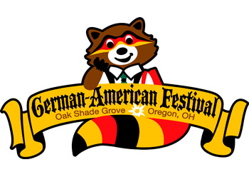 The German-American Festival