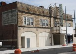 Now closed, the Westwood Art Theater was a West Toledo landmark for all the wrong reasons.