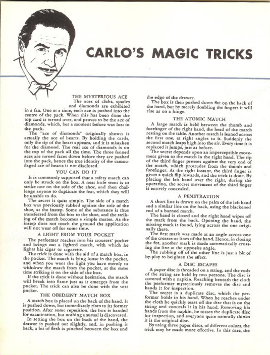 carlo8